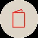Branding_icon-01