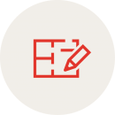 Design_Spec_icon-01