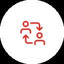 Dev_Con_icon-01