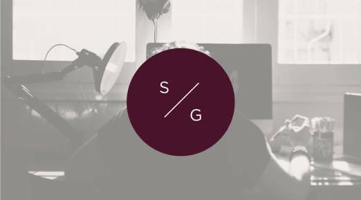 partner-sgd